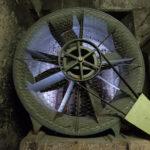 Dierig Pfersee Klimaanlage Propeller