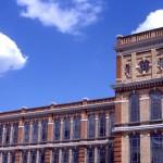 Fabrikschloss Augsburg