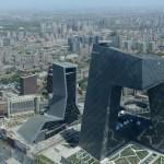 Peking CCTV