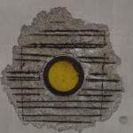 Gaswerk Reinigergebäude
