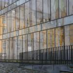 Bibliothek der Folkwang Universität