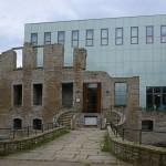 Bochum Haus Weitmar