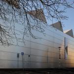Alf Lechner Museum Ingolstadt