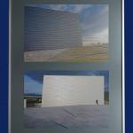 Positionen der aktuellen Architekturfotografie im Architekturmuseum Schwaben