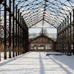 Schlüterhallen Freising