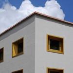 Marcushaus