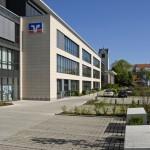Freisinger Bank