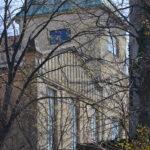Prinzwerk Kesselhaus