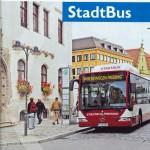 Freising Winterfahrplan 2011/2012