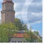 Stadtwerke Freising Geschäftsbericht 2013