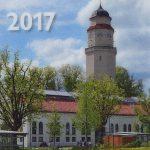 Stadtwerke Freising Taschenkalender 2017